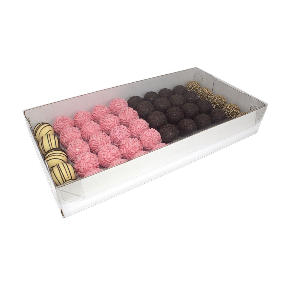 caixa-transporte-doces