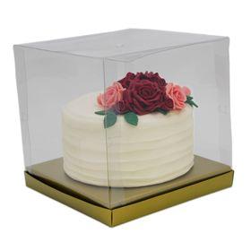 embalagem-bolo-ouro