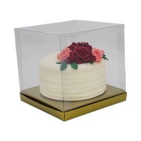 embalagem-mini-bolo