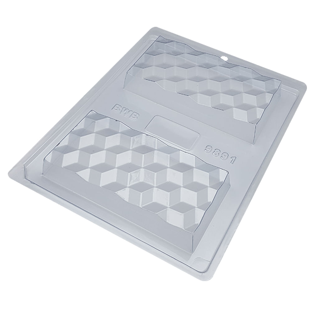 forma-3d-tablete