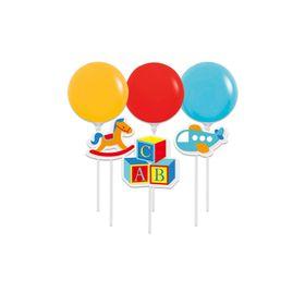 cake-topper-fabrica-brinquedos