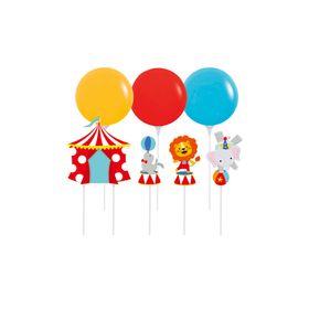 cake-topper-circo