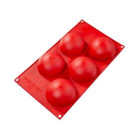 forma-silicone-esfera-grande