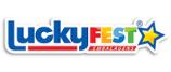 Luckfest