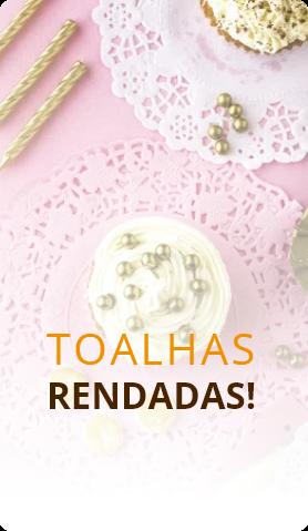 Banner Toalhas Rendadas